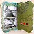 Hybrid Board Book
