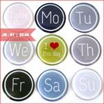 JM-R1 | Calendar